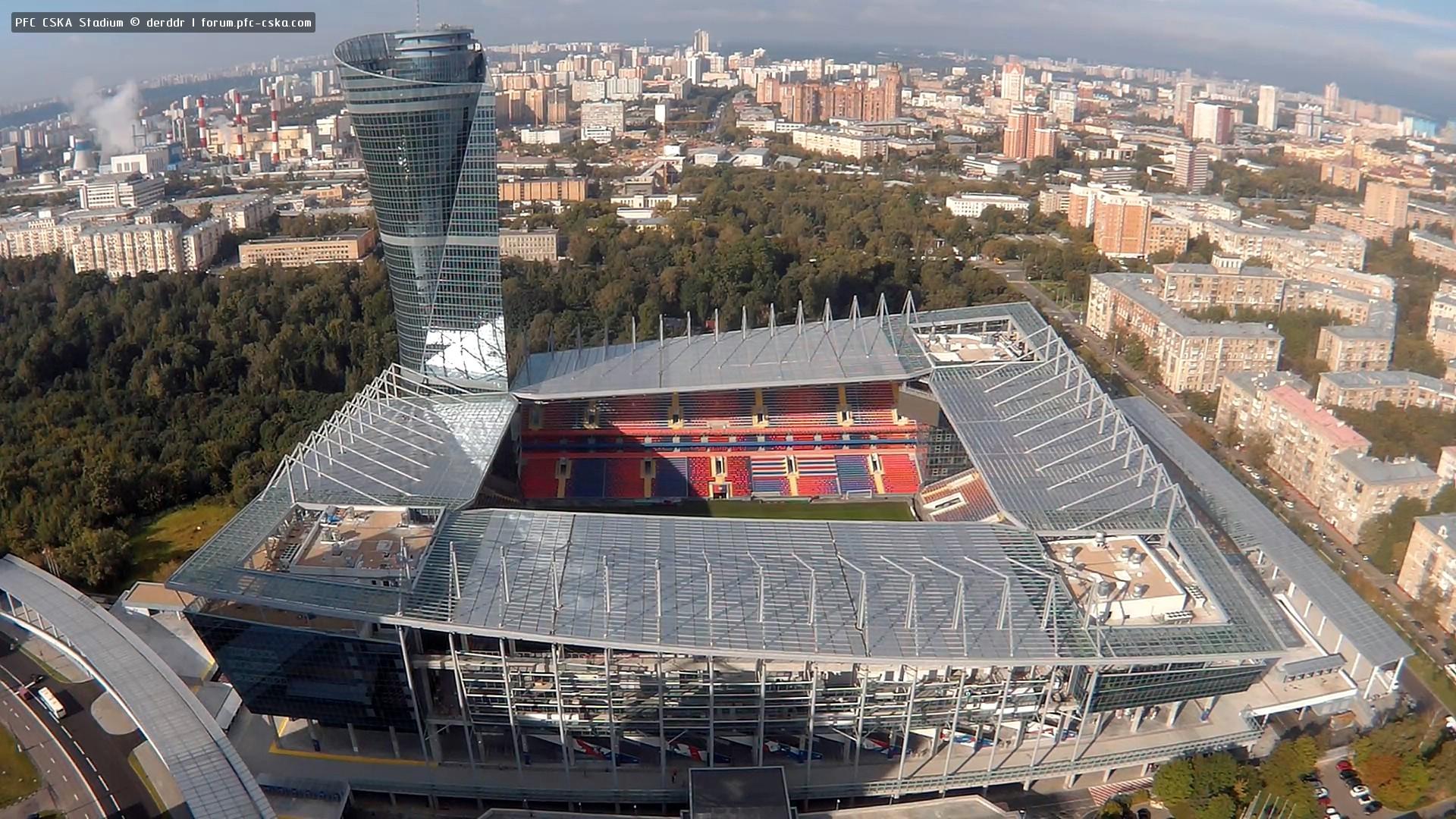 показать фото стадиона арена цска интернет, сегда чистое
